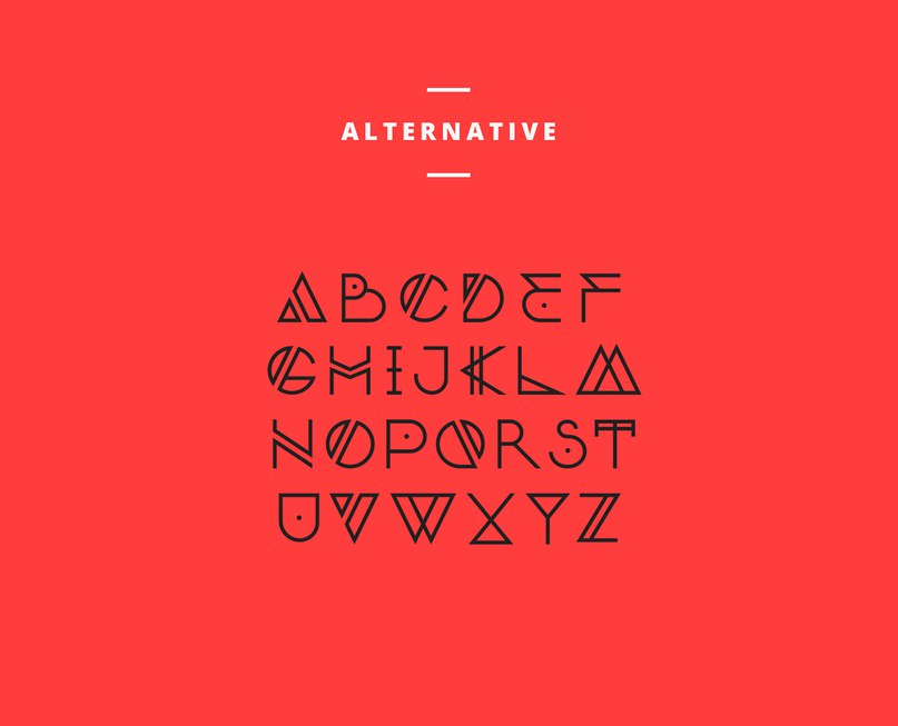 Download Nordic font (typeface)