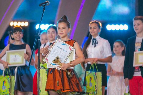 Maria Mirova 4_yT8U9MJUc
