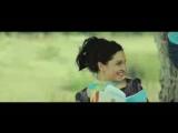 Jahongir - Bahor bo'lib sev _ Жахонгир - Бахор булиб сев_low