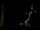 Трейлер + Ссылка на Шерлок - Безобразная невеста