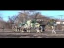 Гимн ВДВ Украины