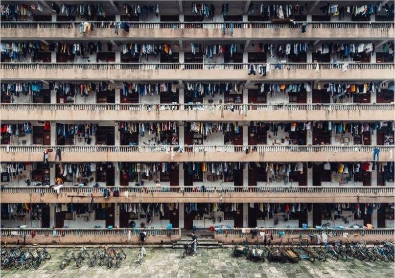 SUgpMqO3Ef4 - Финалисты конкурса National Geographic Travel Photographer 2016