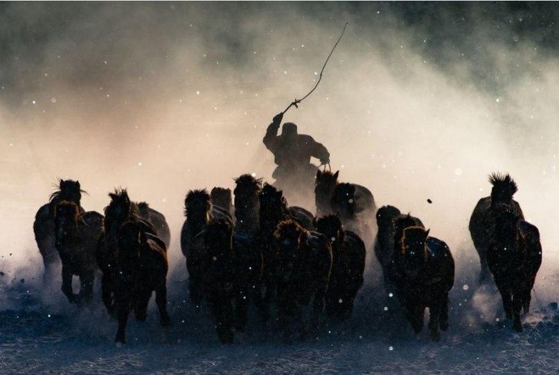 THe4MpB7Yc0 - Финалисты конкурса National Geographic Travel Photographer 2016