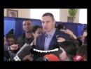 САМЫЕ ПОШЛЫЕ ПРИКОЛЫ про Украину порошенко и яценюк  ПОРНО 21+