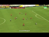Коста-Рика 0:0 Парагвай | Кубок Америки 2016 | Copa America 2016 | 1-й тур | Обзор матча