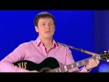 Уральские пельмени - песня на 8 марта