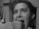 Историческая драма Две жизни (2 серия) 1961