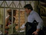 Будьте моим мужем (комедия, мелодрама, реж. Алла Сурикова, СССР 1981 г.) [SD480]