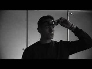 G-Eazy - Almost Famous (Official Music Video)