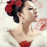 Магазины корейской косметики в твери