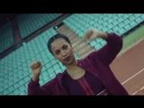 Yall - Hundred Miles  ft. Gabriela Richardson