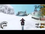 ТОП-5 самых хардкорных игр на PSP