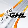 NextGen «Hockey?» League