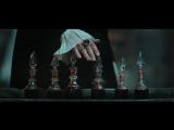 Вурдалаки (2016) трейлер русский язык HD _ Сергей Гинзбург _