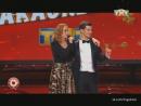 Катя Решетникова  - Женское счастье (31.12.15)
