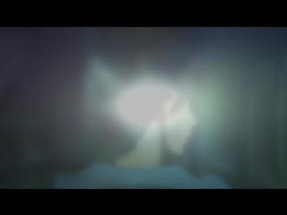 Free! - Sam Tsui - Applause - AMV