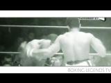 Muhammad Ali Highlights Tribute R.I.P