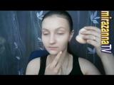 Уроки макияжа для начинающих.Как правильно наносить тональный крем.5 способов