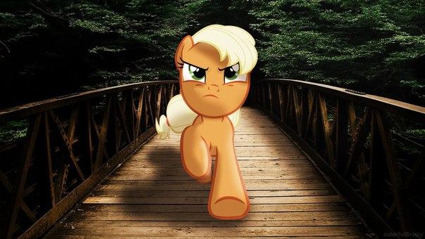 Фото №417978013 со страницы Pinkie Pie