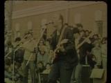 Хроноп Горький 1990