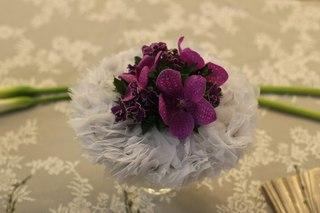 Крафт ногинск цветы
