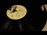 Jimmy Page, John Paul Jones Albert Lee - Everything I Do Is Wrong (1968) vinyl