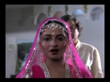 Звон твоих браслетов,Ghungroo Ki Awaaz 1981