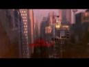 Человек-паукSpider-Man (2002) ТВ-ролик