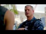 Последний корабль 2 сезон 9 серия (LostFilm)