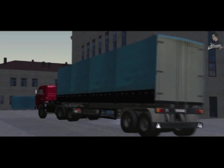 GTA: Россия