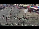 @ Tour de France - Russian hooligans (Marseille   11.06.2016)