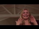 Sex Tape Bloopers (2014) - Cameron Diaz, Jason Segal Movie HD