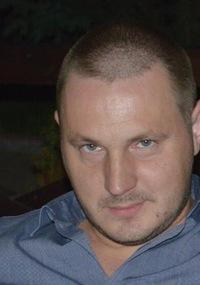 Влад Шаповалов