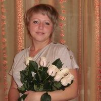 Катерина Босалкина