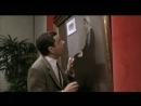 Мистер Бин / Bean (1997) / СУПЕР КИНО ФИЛЬМ