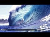 CJ Arthur - Supreme (Original Mix) As Played on Uplifting Only 148