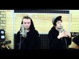 Dawid Kwiatkowski feat. Patryk Kum