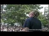 Primer 55 - Supa Freak Love Live Ozzfest, Cincinnati, OH, USA 2000.08.08