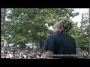 Primer 55 - Supa Freak Love (Live in Ozzfest, Riverbend Music Center, Cincinnati, Ohio, USA 08/08/2000)