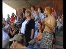 Сорренто в Тюмени 2003 год