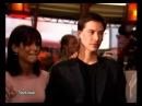 1994 Keanu Reeves Speed Los Angeles Premiere, June 7, 1994.