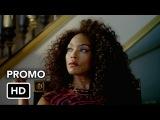 American Horror Story: Hotel / Американская история ужасов: Отель Сезон 5 Серия 9 5x09 Промо Трейлер Promo
