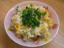 Плов на сковороде Zepter видео рецепт