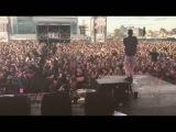 MiyaGi &amp Эндшпиль - Москва (ПРЕМЬЕРА НОВОГО ТРЕКА)Новый трек #HAJIME2 2016
