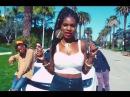 Princess Vitarah - Nigerian P**sy (Official Music Video)