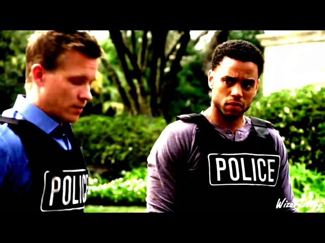 Gone, Gone, Gone | Wes Travis | Common Law
