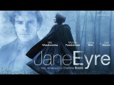 Джейн Эйр Jane Eyre 2011 Trailer Italiano