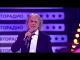 Riccardo Fogli -