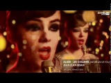 Alizee - Les Collines (Never Leave You) (Jean Elan Remix)
