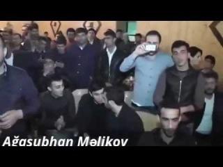 Ramanı kəndindədi 2016 Rəşad, Ələkbər, Pərviz, Elməddin, Mehdi, Tural deyişmə Meyxana